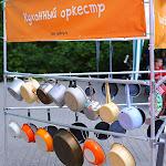 2013-09-07_шумелка_028.JPG