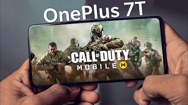 COD Mobile için en iyi Telefonlar Güncel Liste 2020!