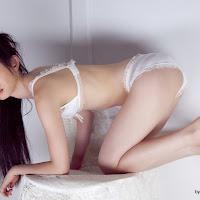 [BOMB.tv] 2010.01 Rina Akiyama 秋山莉奈 ar002.jpg