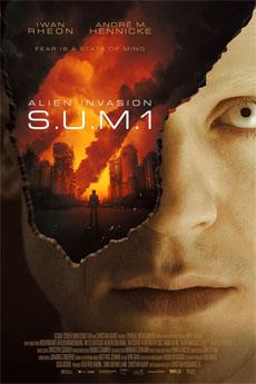 Sum1 – O Soldado Da Resistência (Torrent)