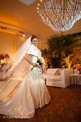 Foto 0403. Marcadores: 18/06/2011, Carol Hungria Vestido, Casamento Sunny e Richard, Fotos de Vestido, Rio de Janeiro, Vestido, Vestido de Noiva