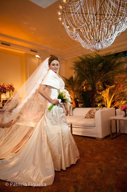 Foto de casamento 0403 de Sunny e Richard. Marcações: 18/06/2011, Carol Hungria Vestido, Casamento Sunny e Richard, Fotos de Vestido, Rio de Janeiro, Vestido, Vestido de Noiva.