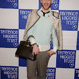 OIC - ENTSIMAGES.COM - Lewis-Duncan Weedon at the Terrence Higgins Trust's 'The Auction' in London 12th March 2015