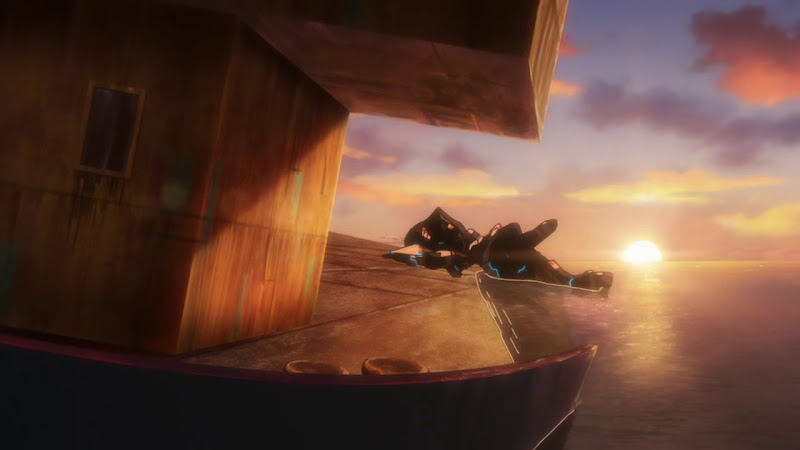 Gargantia on the Verdurous Planet - 05 - gargantia05_143.jpg