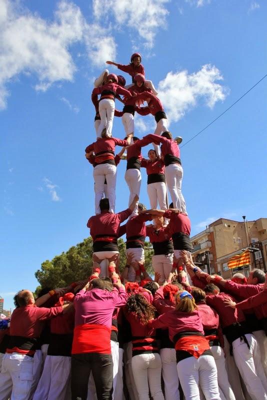 Actuació Mollersussa Sant Josep  23-03-14 - IMG_0457.JPG