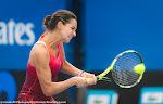 Amandine Hesse - 2016 Australian Open -DSC_1059-2.jpg