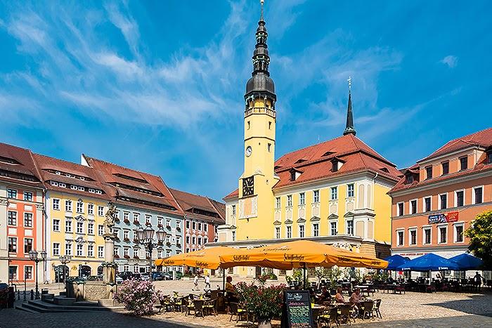 Bautzen13.jpg