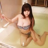 [XiuRen] 2014.08.12 No.203 Barbie可儿 [57P246MB] 0054.jpg