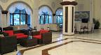 Фото 6 Sural Hotel
