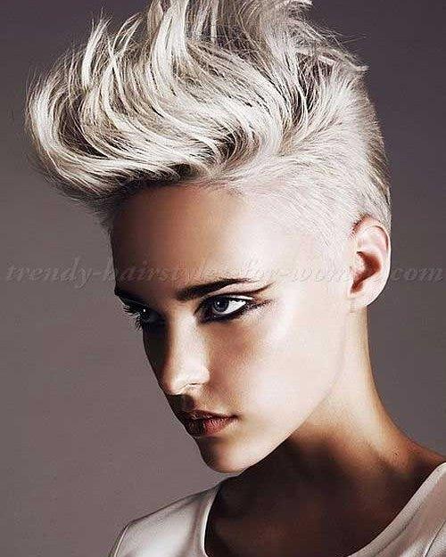 peinados-para-cabello-corto-paso-a-paso17