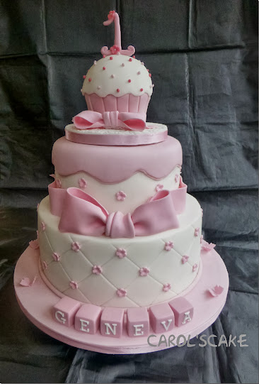 Batman Wedding Cake 83 Popular  Geneva tiered cupcake