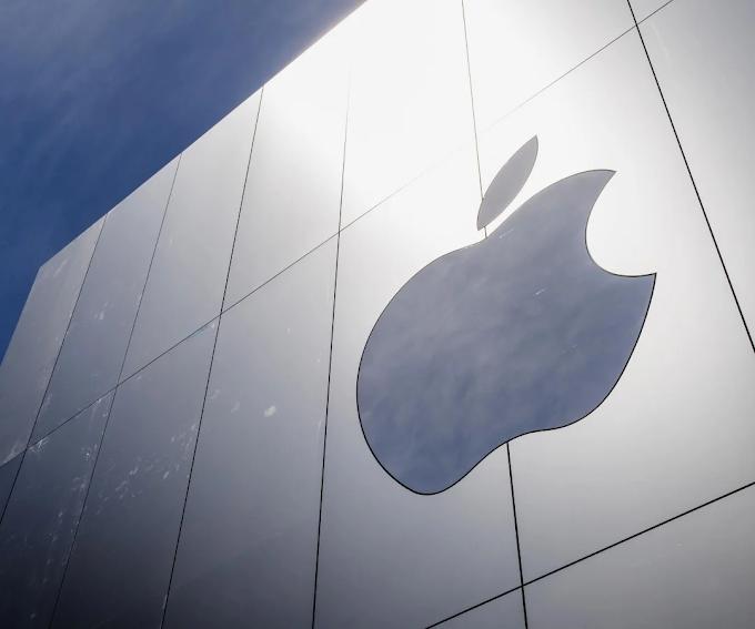 Japón iniciará una investigación antimonopolio en Apple y Google, informó Nikkei