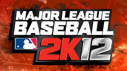 mvp baseball 2005 pc download reddit