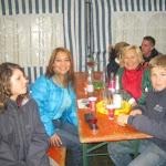2005-10-31 Eiserfeld