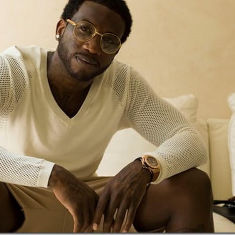 Gucci Mane: Mr Davis (Albumkritik)