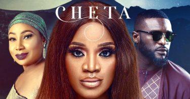 MOVIE: Cheta – Nollywood Movie