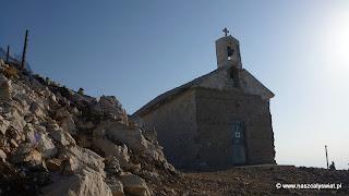 Kościół Sv. Jure