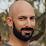 Sam Safier's profile photo
