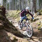 Trail & Technik jagdhof.bike (57).JPG