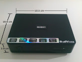 1080p media player hd160 review giec