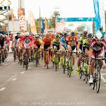 2014.05.30 Tour Of Estonia - AS20140531TOE_488S.JPG