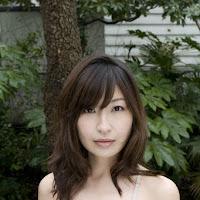 Bomb.TV 2008.05 Mayumi Ono BombTV-om001.jpg