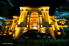 Foto 1053. Marcadores: 05/11/2011, Casa de Festa, Casamento Priscila e Luis Felipe, Fotos de Casa de Festa, Parque lage, Rio de Janeiro