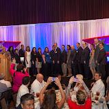 2015 Associations Luncheon - 2015%2BLAAIA%2BConvention-2-53.jpg