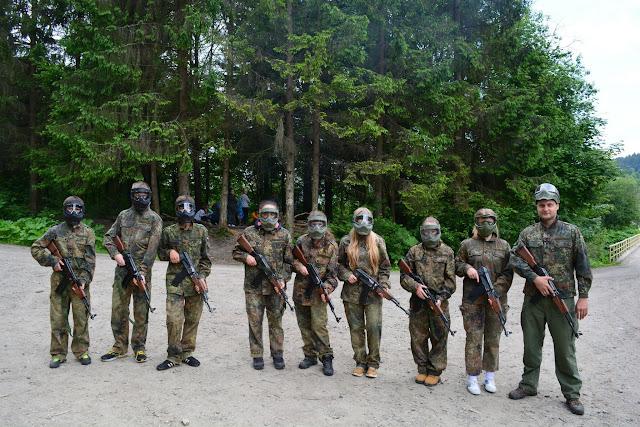 Obóz przetrwania klasy IA - DSC_0309.JPG