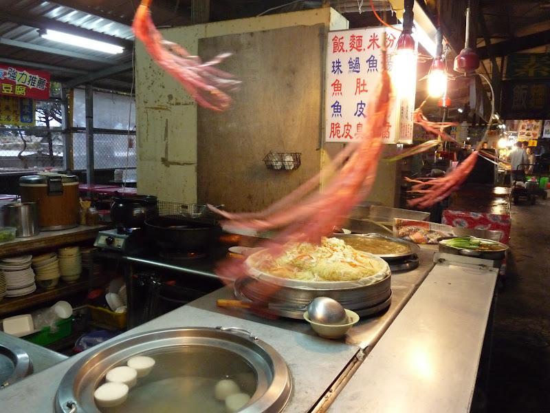 TAIWAN. Cinq jours en autocar au sud de Taiwan. partie 1 - P1150245.JPG