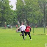 Championnat D1 phase 3 2012 - IMG_3899.JPG