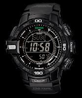 Casio Protrek : PRG-270
