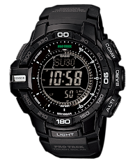 Casio Protrek : PRW-3000B