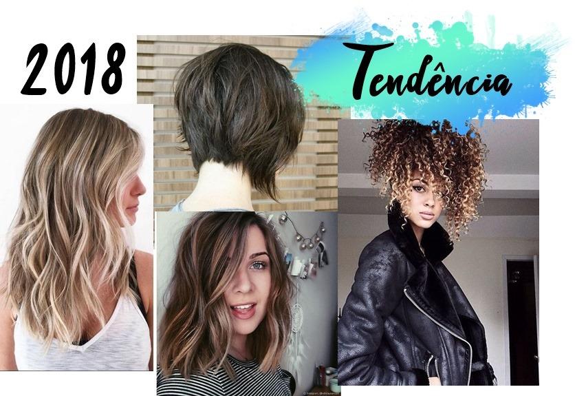 [tend%C3%AAncia+cabelos+ver%C3%A3o+2018%5B5%5D]