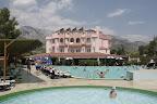 Фото 3 Beldiana Hotel