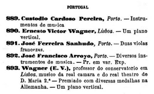 [1865+Cust%C3%B3dio+C.+Pereira+%28Expo+Intern.+do+Porto%29%5B1%5D]