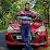 Prasenjit Koley's profile photo