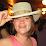 Laura Bullen's profile photo