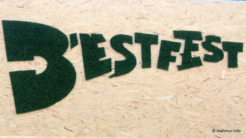 BEstfest Summer Camp - Day 2 - IMG_1868.JPG