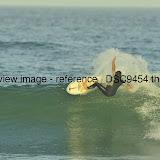 _DSC9454.thumb.jpg