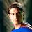Willy Widiantoro's profile photo