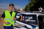 2015 ADAC Rallye Deutschland 27.jpg