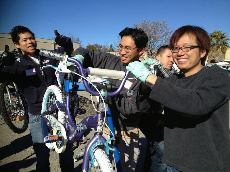 2013-01-12 Bike Exchange Workshop - IMG_0159.JPG