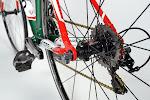 Colnago C59 Italia Shimano Dura Ace 9000 Complete Bike