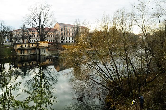 Oradea18.jpg
