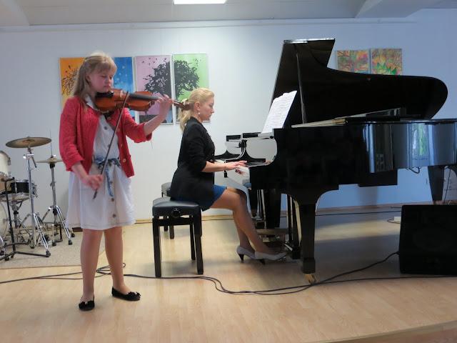 kontsert lasteaedele ja koolidele 2013 - IMG_0311.JPG