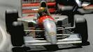 F1-Fansite.com Ayrton Senna HD Wallpapers_158.jpg