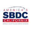 Orange County / Inland Empire SBDC Network