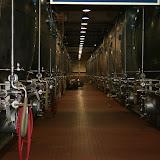 Brewery 055.jpg
