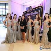 phuket-simon-cabaret 20.JPG